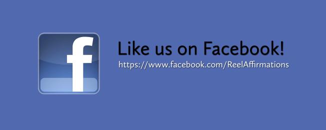 Facebook_featurepanel